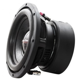 "American Bass® - 8"" XD Series 600W 4 Ohm DVC Subwoofer"