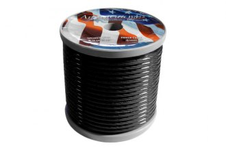 American Bass® - Wiring Roll