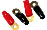American Bass® - Ring Terminals