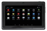 American Hi Fi® - Touchscreen 4.2 Android Tablet