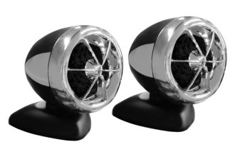 American Hi Fi® - Performance Teknique™ 350W Tweeters