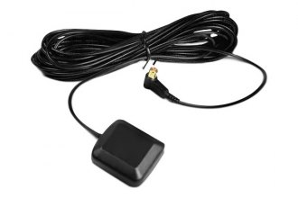 American International® - XM/Sirius Satellite Small Antenna