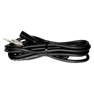 American International® - Antenna Extension Cable