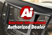 American International Authorized Dealer