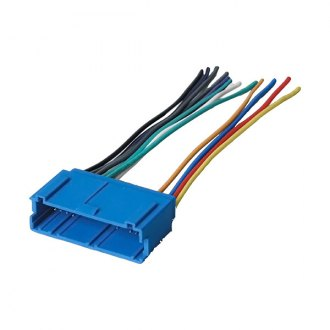 Cadillac Deville Wiring Harness from ic.carid.com