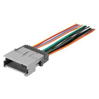 isuzu radio wiring isuzu oe wiring harnesses   stereo adapters     carid com isuzu npr radio wiring diagram isuzu oe wiring harnesses   stereo