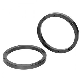 American International® - Speaker Spacer Rings