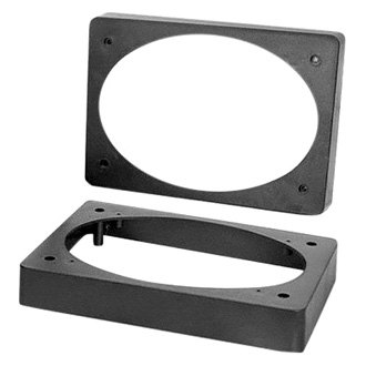 "American International® - 1-1/2"" Speaker Spacer Rings for 6"" - 9"" Speakers"