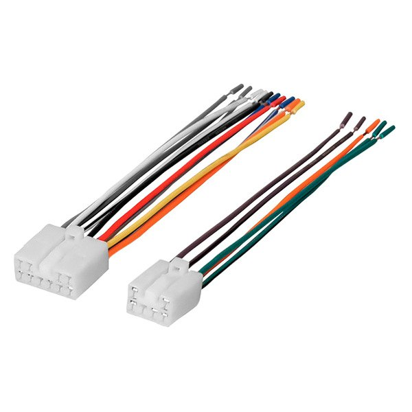 twh951_1 american international� twh951 factory replacement wiring  at couponss.co