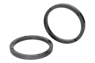 "American International® SG650GX - 1/2"" Depth Extenders For 6-1/2"" Speakers"