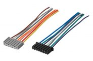 American International® - Wiring Harness
