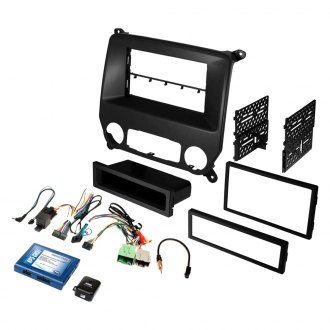 2015 Chevy Silverado Stereo Installation Dash Kits furthermore 1012tr 1965 Chevy El Camino moreover Chevy Tahoe Wireless Charging Pad additionally Wiring Diagram 2005 Gmc Sierra as well Dvd Player For Car Installation. on 2015 chevy silverado stereos