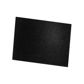 American International® - Textured ABS Sheet