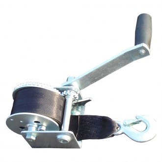 American Power Pull® - 1,100 lbs Hand Winch