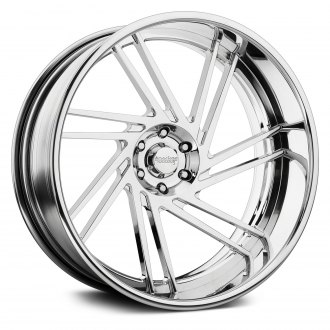 AMERICAN RACING® - VF520 2PC Polished