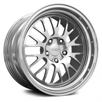 AMERICAN RACING® - VF522 2PC Custom Finish