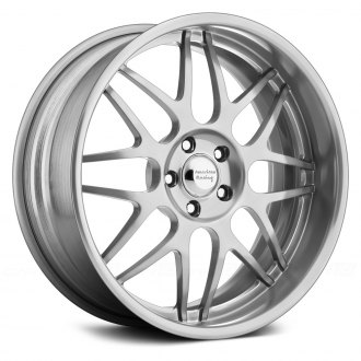 AMERICAN RACING® - VF483 Polished