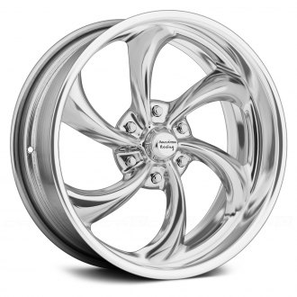 AMERICAN RACING® - VF486 Polished