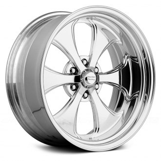 AMERICAN RACING® - VF492 Chrome