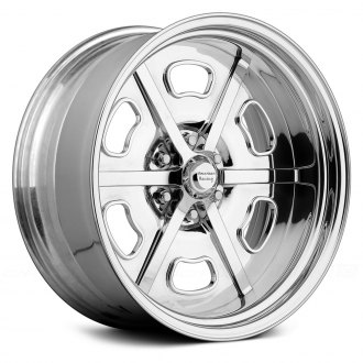 AMERICAN RACING® - VF494 Chrome