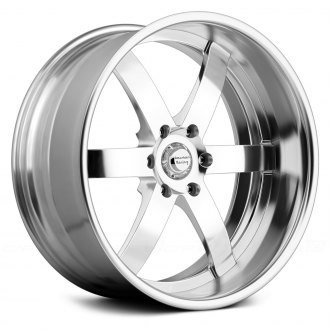 AMERICAN RACING® - VF496 Polished