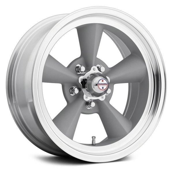 280 American Racing Custom Wheels Customer Reviews
