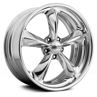 AMERICAN RACING® - VN425 Polished