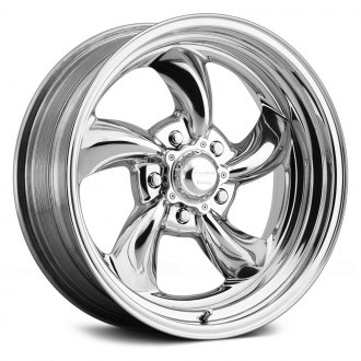 AMERICAN RACING® - VN475 TT DIRECTIONAL Polished