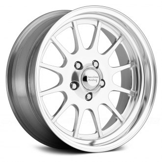 AMERICAN RACING® - VN477 Polished