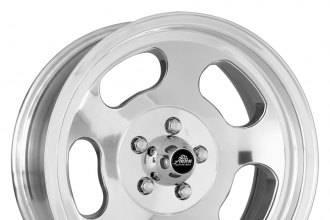 AMERICAN RACING® - ANSEN SPRINT Polished