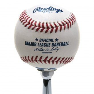 American Shifter® - MLB Baseball Shift Knob