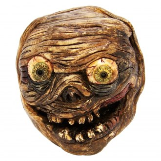American Shifter® - Marvin The Mummy Custom Shift Knob