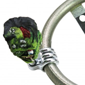 American Shifter® - Monsters Suicide Brody Knob
