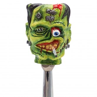 American Shifter® - FrankenSpeed Custom Shift Knob
