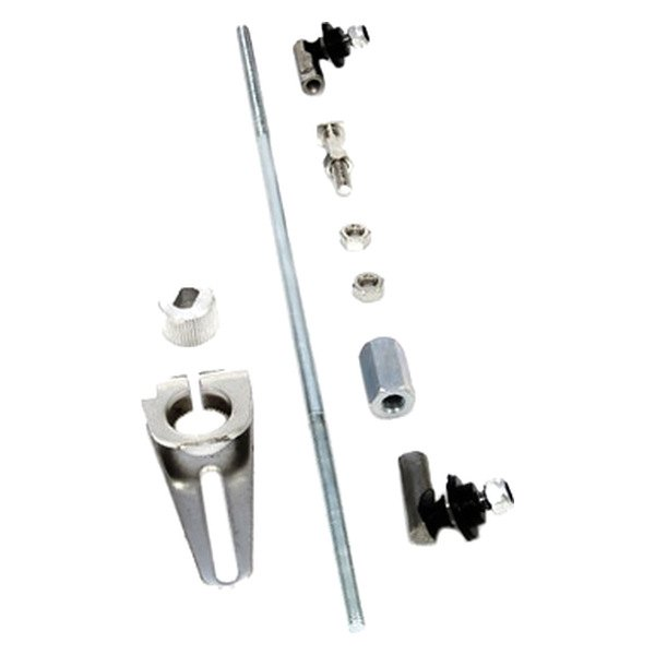 American Shifter® - Column Shift Linkage Kit with Long Rod