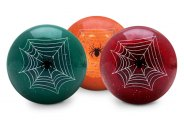 American Shifter® - Bug™ Series Spider Custom Shift Knob