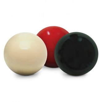 American Shifter® - Old Skool™ Series Custom Shift Knob