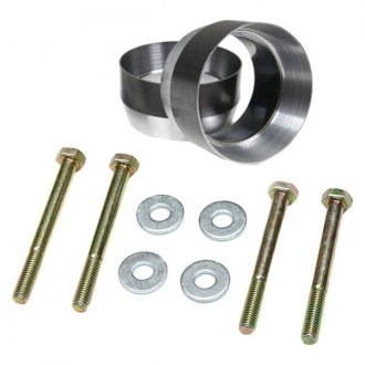 American Trail® - Exhaust Spacer Kit