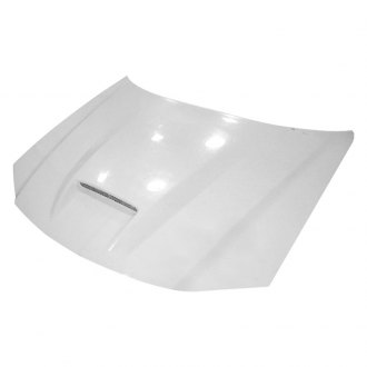 Amerihood® - Type-SRT Style Functional Ram Air Hood