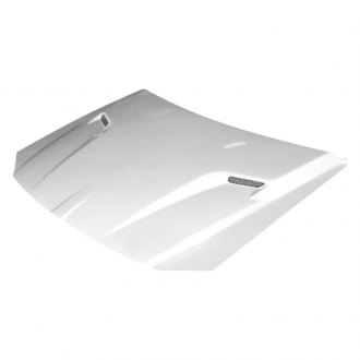 Amerihood® - Type-CLG Style Functional Ram Air Hood