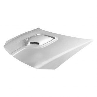 Amerihood® - Type-Shaker Style Functional Ram Air Hood