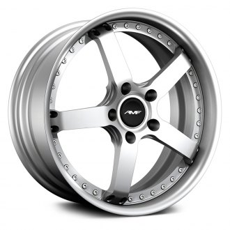AMF Forged® - F010