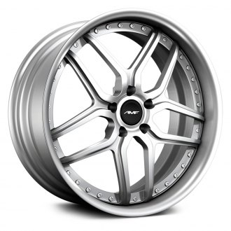 AMF Forged® - F020