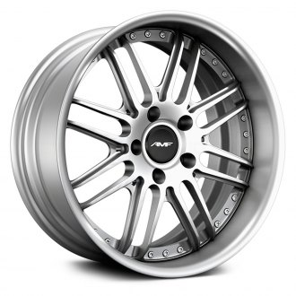 AMF Forged® - F030