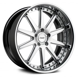 AMF Forged® - F040