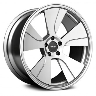 AMF Forged® - F203 MONOBLOCK