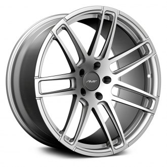 AMF Forged® - F212 MONOBLOCK