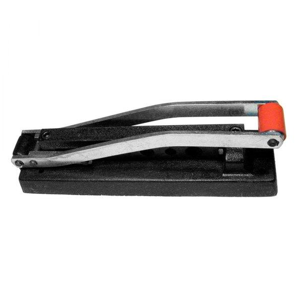 amflo 855 hose crimping tools. Black Bedroom Furniture Sets. Home Design Ideas