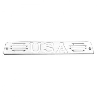 6sl3b Chevrolet Colorado Z71 Yopu Remove Front Rotor besides Drag Car Craigslist also 72 Nova Ignition Switch Wiring Diagram in addition 87 C10 Wiring Diagram further 73 Chevy El Camino Wiring Diagram. on wiring harness for 71 nova