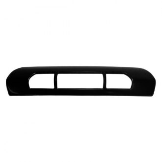 AMI® - V-Tech 3rd Brake Light Cover